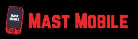 Mast Mobile
