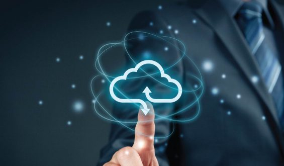 The 12th Annual Cloud Computing World Forum: Popular Topics – Migrating and Securing it Services