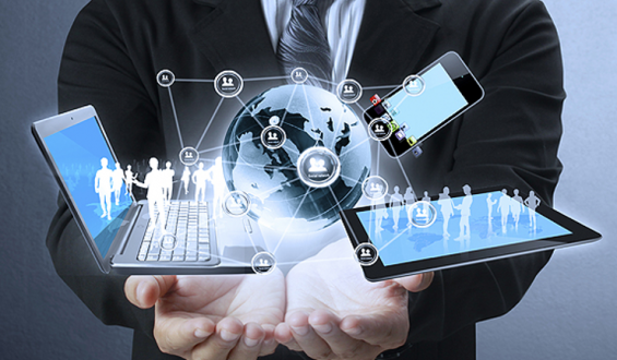 Keeping Internet Governing in U.S. Ensures Freedom