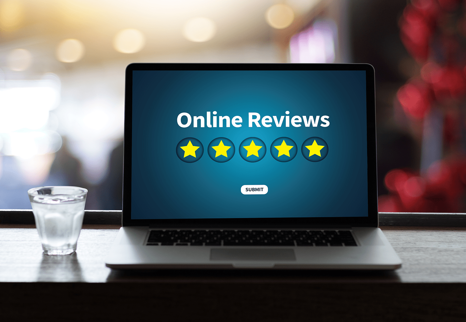 How does it is important to view the product reviews?